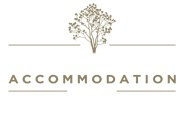 Rocklands Logo - white